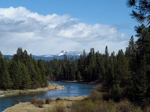 Paulina Creek 2 029