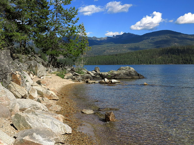 priest-lake-to-wallace-016