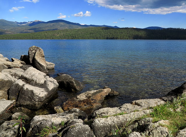 priest-lake-to-wallace-030