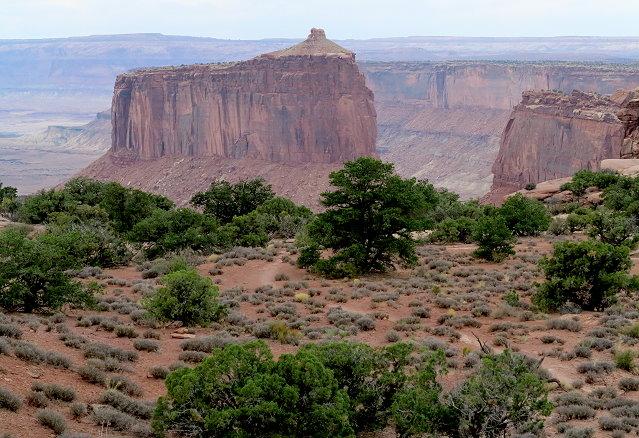 canyonland-to-deadhorse-016