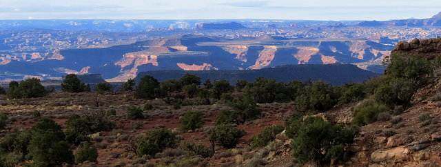 canyonland-to-deadhorse-024