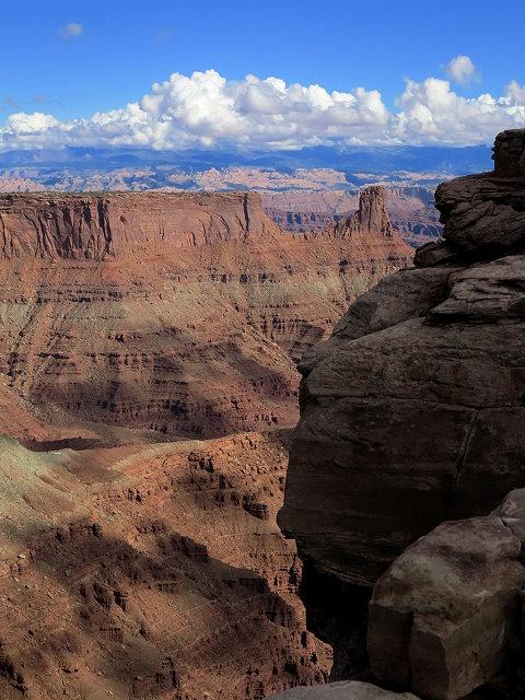 canyonland-to-deadhorse-034