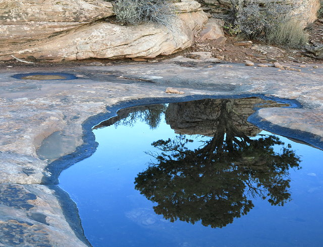 canyonland-to-deadhorse-077