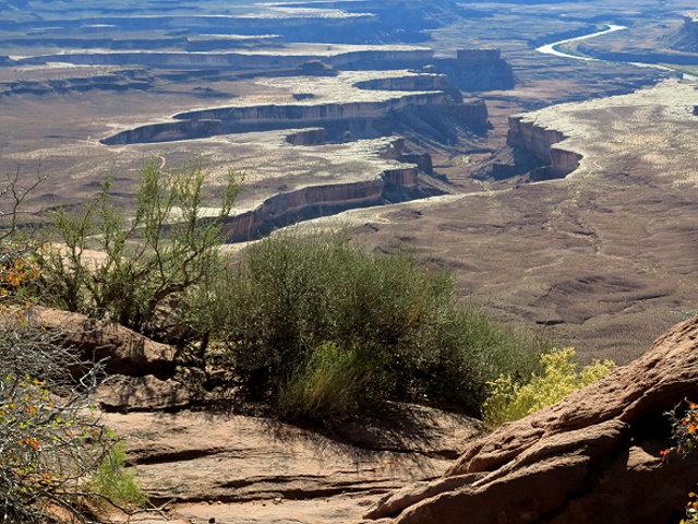 to-canyonland-196