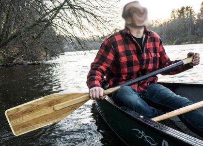 student-paddle-2