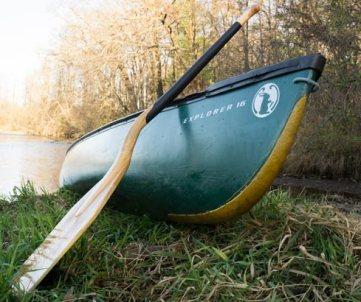 student-paddle