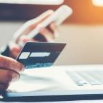 Banca Aigis in liquidazione: arriva Ifis. Cosa cambia per conti e clienti