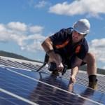Novità Superbonus 110%: per avvio lavori basta la CILA