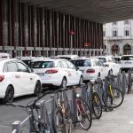 Taxi a Roma, il video diventa un caso: quanto costa davvero una corsa