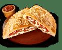 Pizza Hut P Zone Pizza
