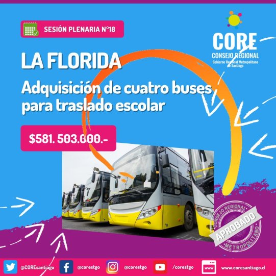 buses_core