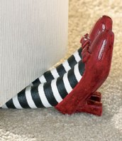 ruby-slippers-door-stop
