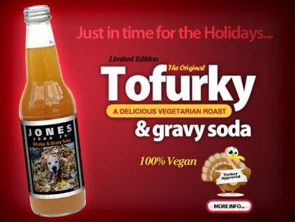 tofurkey_slider