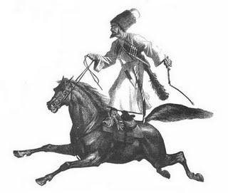 horsie480
