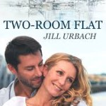 """Two Room Flat"""