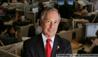 Michael-Bloomberg-wikipedia-665x385