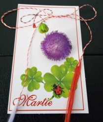 martisor floare naturala handmade quilling for you (16)