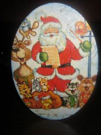 Cadouri speciale de iarna023