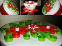 cutii decoratiuni cu rosu si alb handmade quilling for you (344)_Fotor_Collage