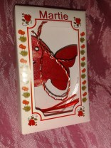 martisoare quilling for you