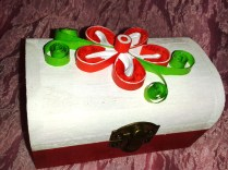 cufar quilling for you