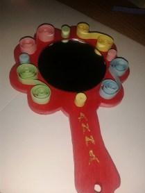 atelier creativ de quiiling (12)