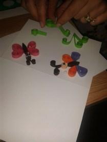 atelier creativ de quiiling (13)