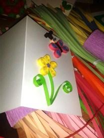 atelier creativ de quiiling (5)
