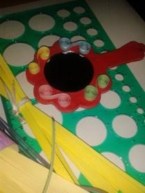 atelier creativ de quiiling (9)