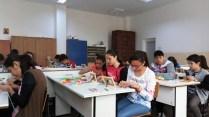 clasa aVII-a (2)