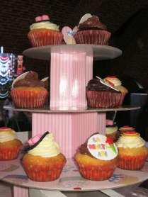 briose sweets by design