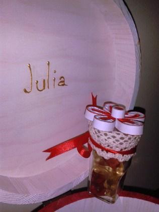 cutii decorative personalizate (5)