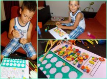 atelier creativ quilling for you august 2015 (6)