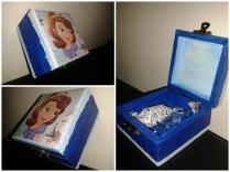 cutie pentru copii sofia quilling for you (1)_Fotor_Collage