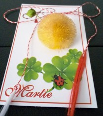 martisor floare naturala handmade quilling for you (11)