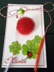 martisor floare naturala handmade quilling for you (5)