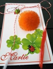 martisor floare naturala handmade quilling for you (9)