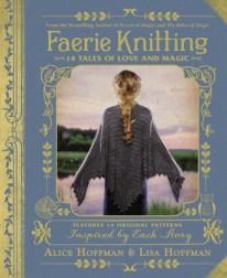 faerie-knitting-9781507206553_lg