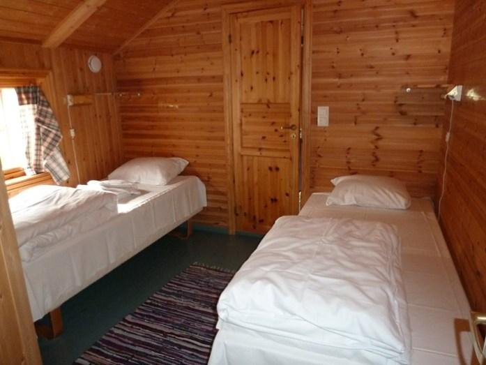Alojamento na Noruega. Svinøya Rorbuer em Svolvaer. Alojamento em casinhas de Pescadores