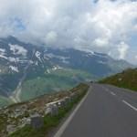 Viagem de mota aos Alpes – Dicas e informações