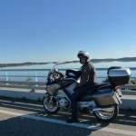 Pelo Alentejo de mota entre Évora e o Alqueva