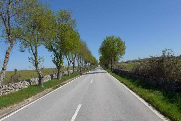 De mota pelas melhores estradas de Portugal