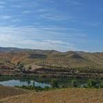 Roteiro pelo Douro Internacional até ao Parque Natural do Lago de Sanabria
