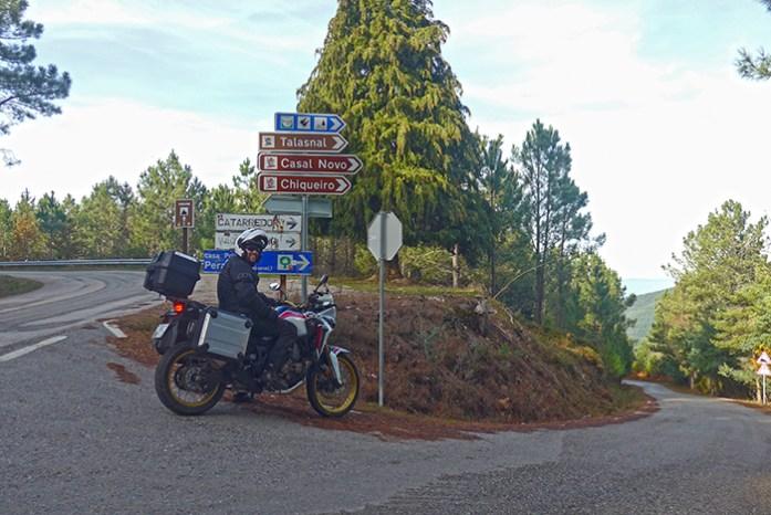 Aldeias do Xisto - Talasnal