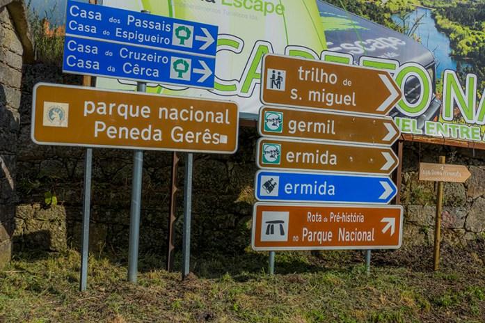CM1348 em Germil, Serra Amarela