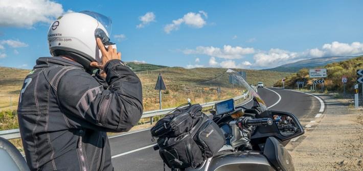 Criar rotas no GPS
