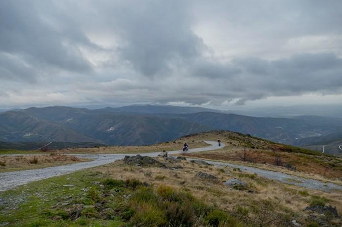 Monte Colcurinho