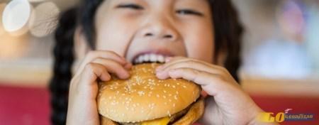 10 restaurantes kid friendly para um fim de semana descontraído em Lisboa
