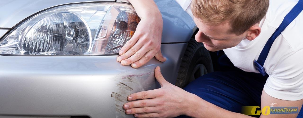 10 segredos, mezinhas e dicas para a saúde do seu carro