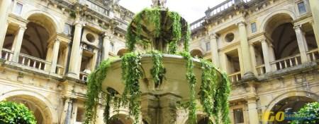 O romantismo de Camilo entre Trás-os-Montes e Lisboa